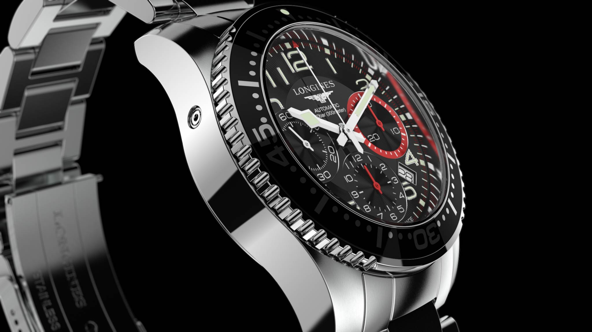 3DVISION NYVALIS 2014 LONGINES HydroConquest 03
